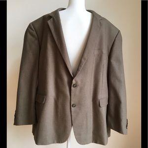 Classic Stafford sports coat